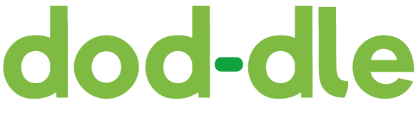 Dod-dle-Simple, Easy, Cloud Accounting
